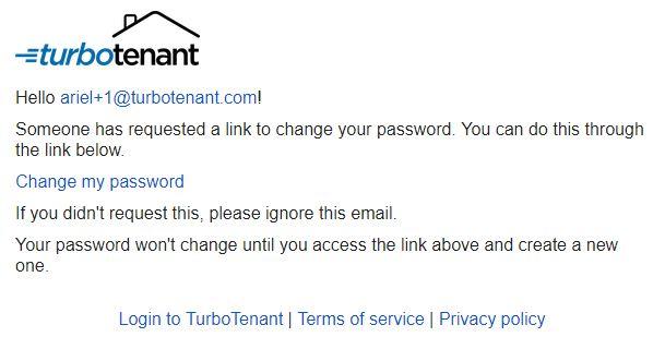 tenantpassword.JPG