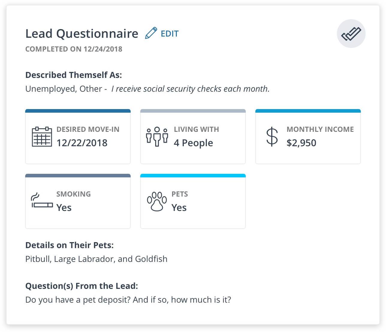 Lead_Questionnaire__1_.jpg