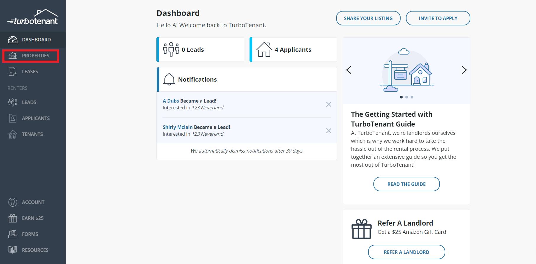 dashboard_-_properties.png