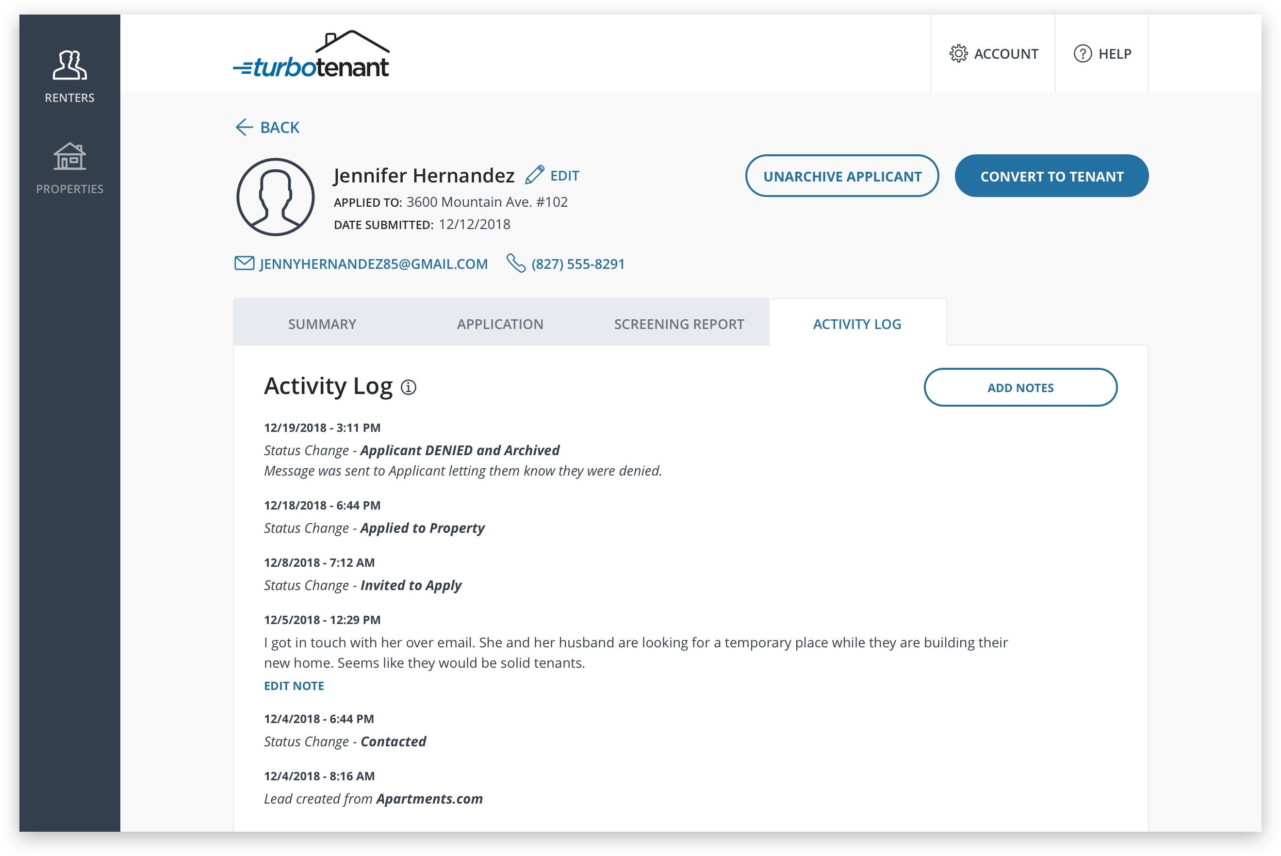 Applicant_Profile_-_Denied___Message_Sent.jpg