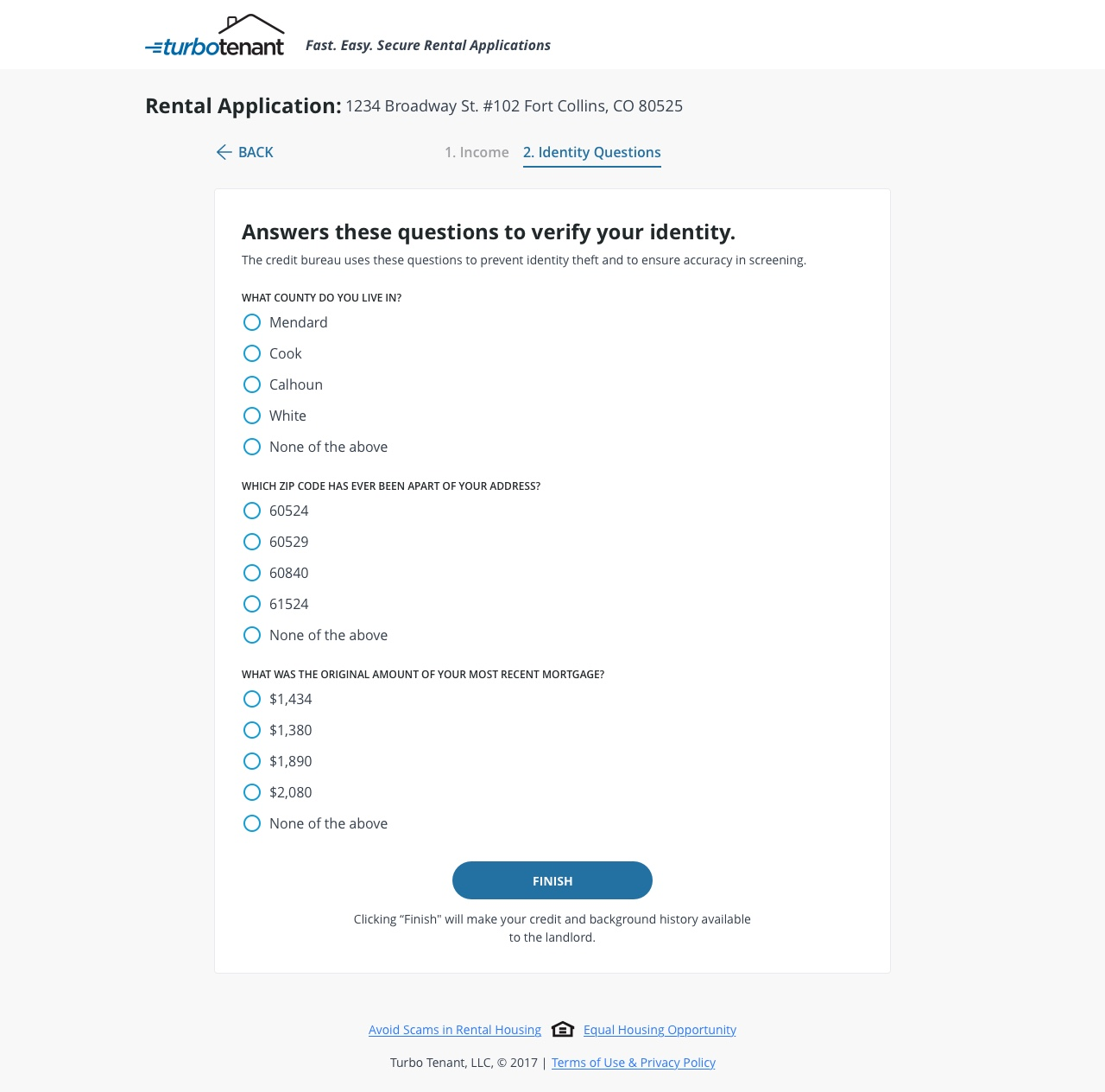 Identity_Questions.jpg