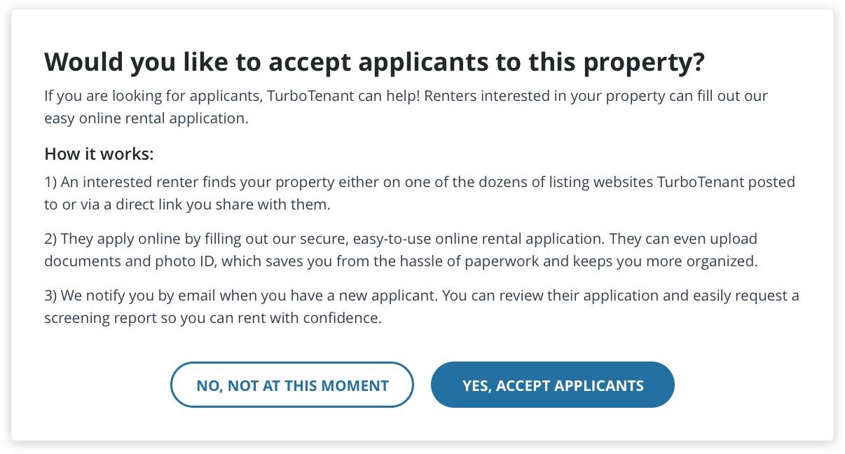 Accept_Applicants.jpg