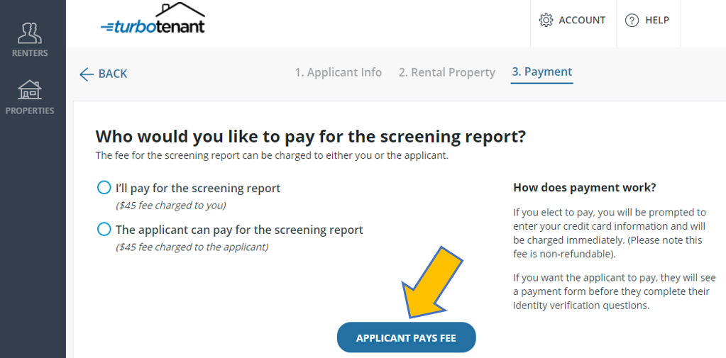 Applicant_pays.PNG