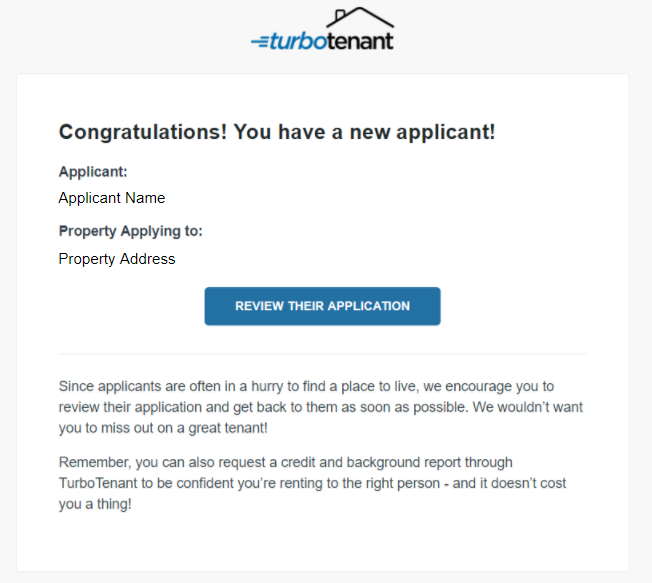 ReceivedapplicationEmail.PNG
