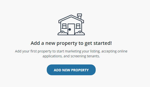 AddProperty.PNG
