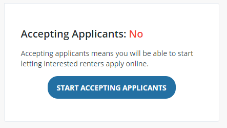 AcceptingApps.PNG
