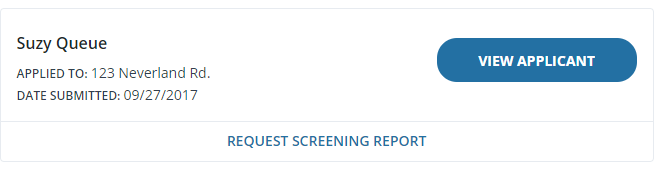 RequestScreeningreport1.PNG