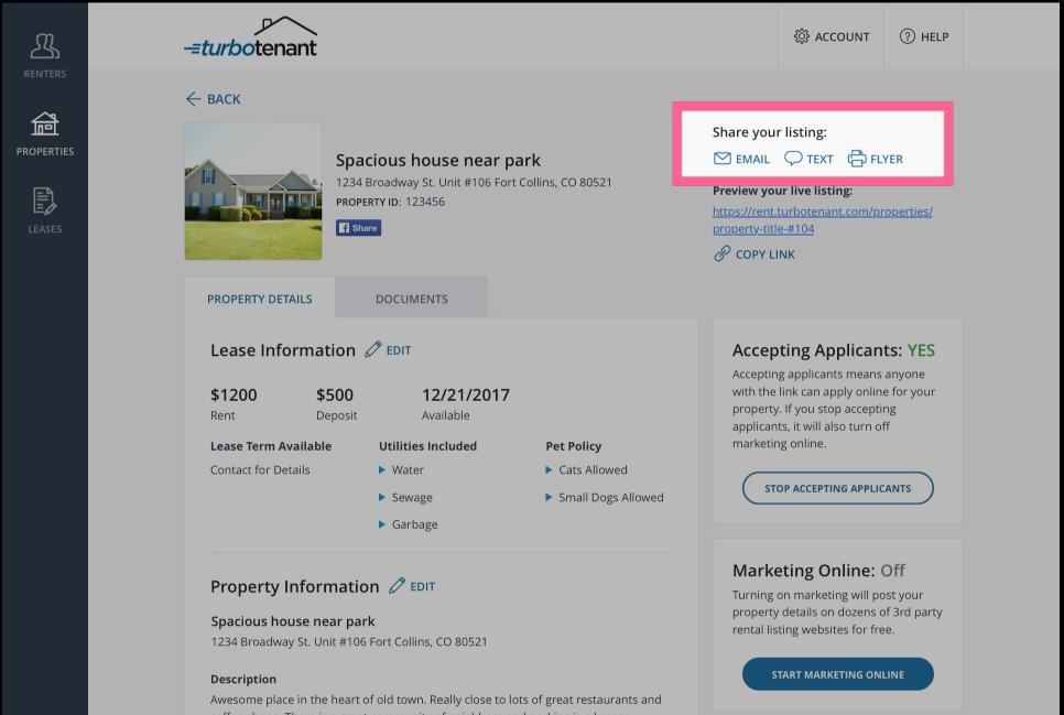 Manage_Property_-_Tabs.jpg