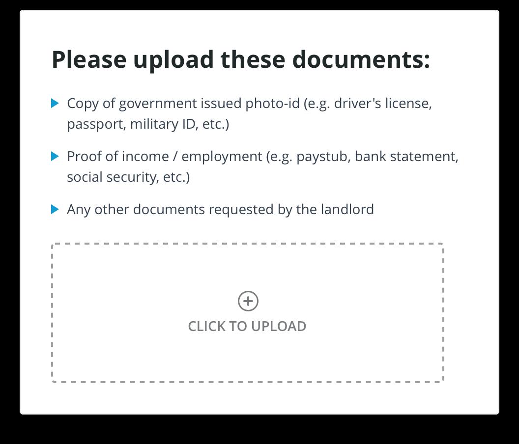 Document_Upload.png