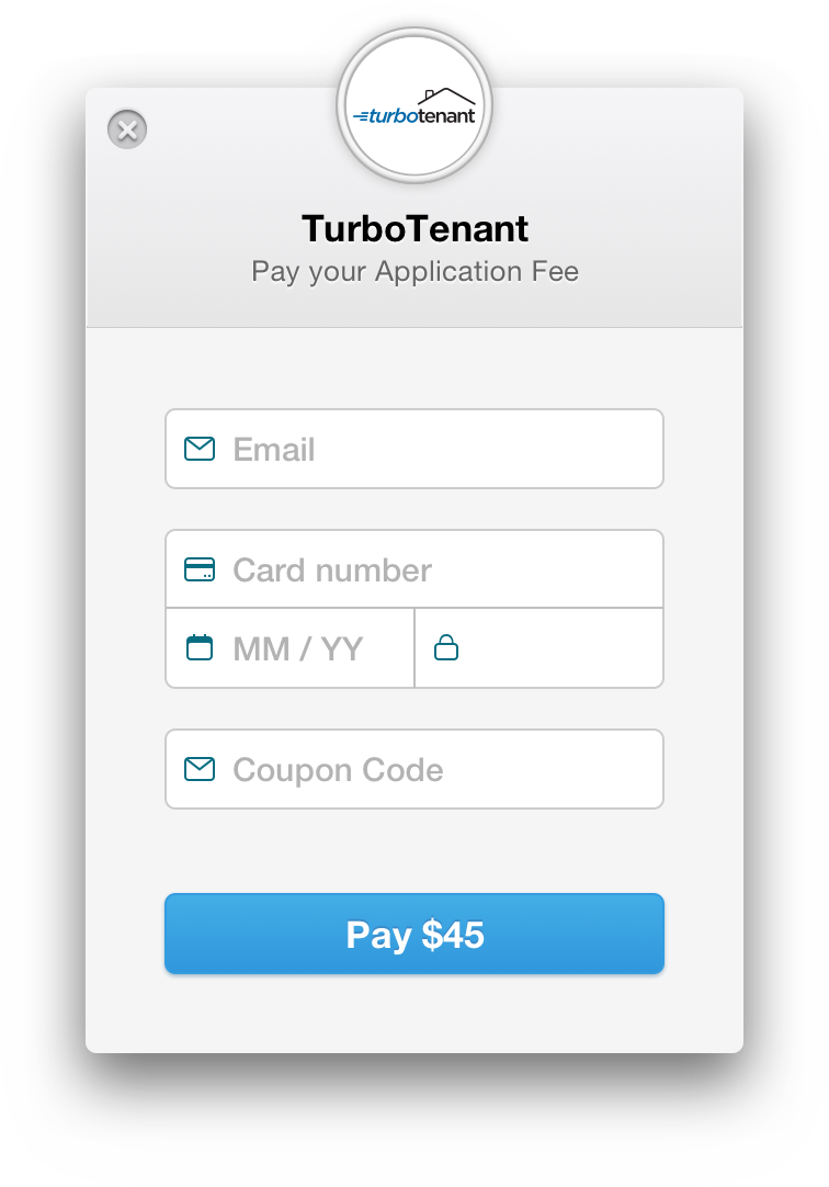 Stripe_Checkout_Widget.png