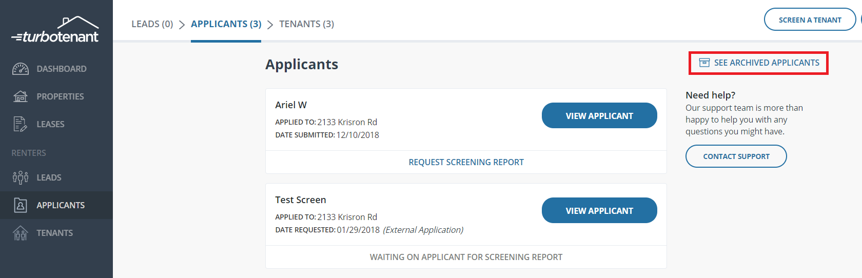 see_archived_applicants.png