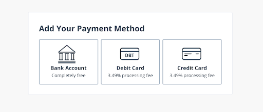 Add_Payment_Method.png