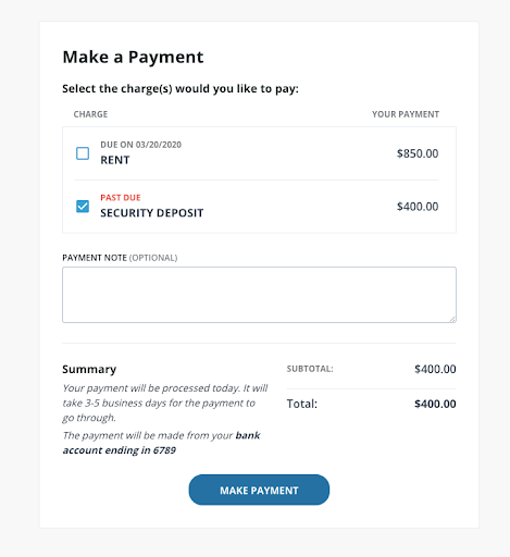 Make_Payment.png