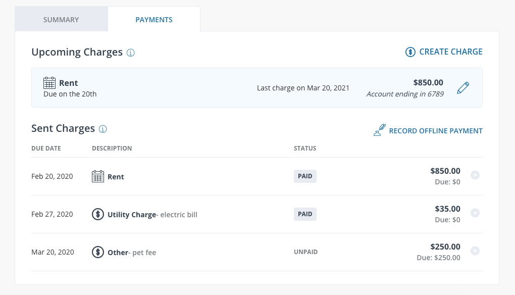 Payments_Section-_Lease.png